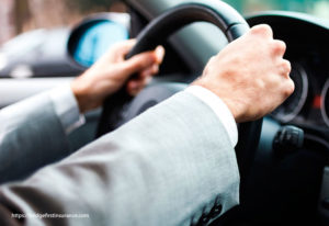 How To Keep Your Auto Insurance Low