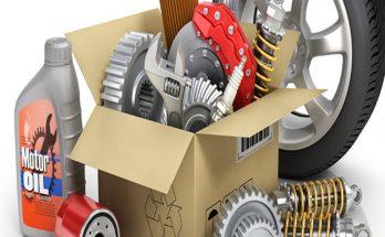 Auto Parts - Buy Auto Parts Online