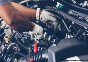 Do Your Homework on Auto Parts Before You Buy