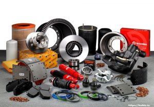 Don't Allow the Extra Price of Car Parts to Frighten You Off