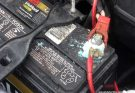 How to Maintain, Diagnose, and Replace Car Batteries