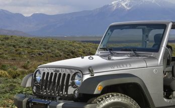 Original Used Parts For Your Jeep Now Available Online