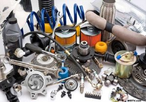Why Buy Aftermarket Auto Parts?