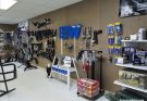Why You Should Shop at America Auto Parts