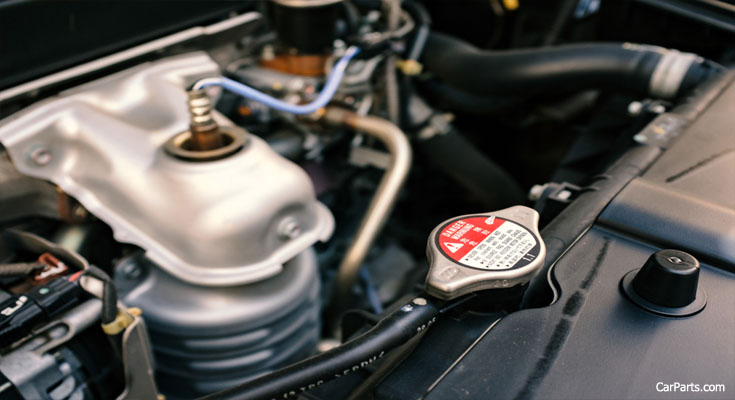 10 Useful Information About Automobile Engines Operating On Water