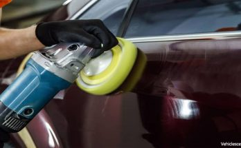 The ideal Stress Washers for the Mobile Auto Detailing Business enterprise