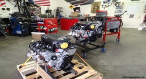 Car Engines For Sale at a Reasonable Price