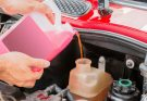 Typical Car Maintenance Will help you Save Fuel and Eventually Prolong The Lifespan Of your Vehicle