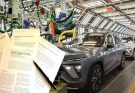 Automotive Business Industry - Delivering Details With News Articles